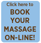 book your massage on-line